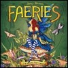 Amy Brown Faeries 2014 Wall Calendar