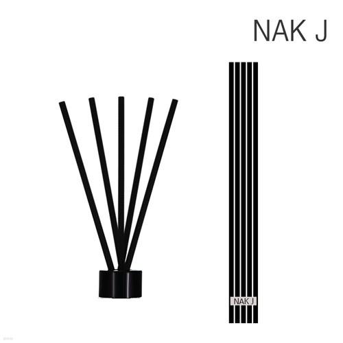 [NAKJ] 디퓨저 섬유리드 스틱 5p