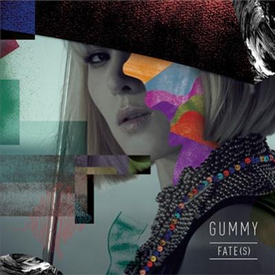 거미 (Gummy) - Fate(s)