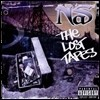 Nas - Lost Tapes