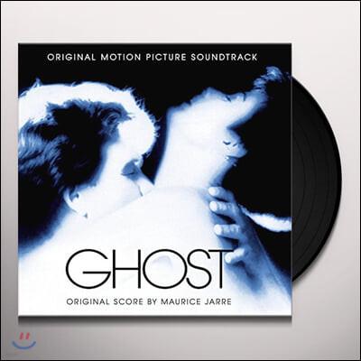 사랑과 영혼 영화음악 (Ghost OST) [LP]