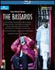 Kent Nagano 한스 베르너 헨체: 오페라 `바사리드` (Hans Werner Henze: The Bassarids)