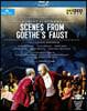 Daniel Barenboim 슈만: 합창곡 `파우스트의 장면` 오페라 버전 (Schumann: Szenen aus Goethe's Faust)