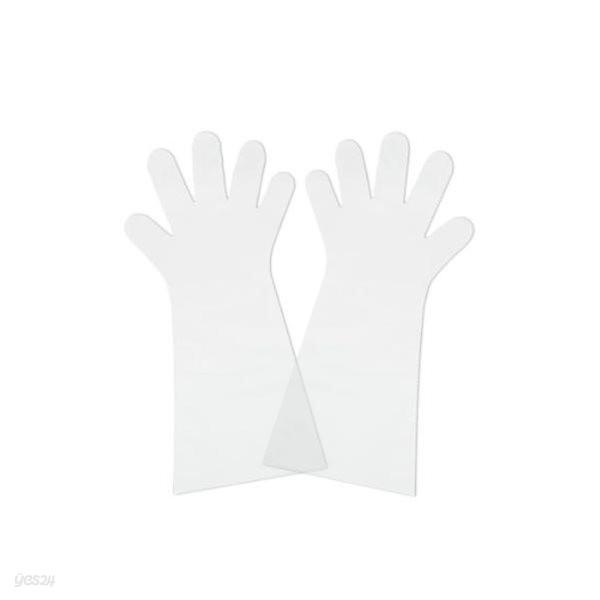 키다리 위생장갑(30매입) 택1 (어린이위생장갑,미술)