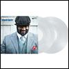 Gregory Porter - Liquid Spirit (Clear Vinyl 2LP)