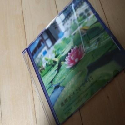 도연 문나루 연꽃사진 모음집