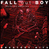 Fall Out Boy (폴 아웃 보이) - Believers Never Die: Greatest Hits Vol.2 [LP]