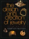 The Design and Creation of Jewelry