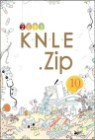 2013 Pacific KNLE.ZIP Vol.10