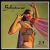 Various Artists - Best Of Belly Dance