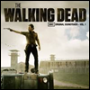 Original TV Soundtrack - Walking Dead: Original Soundtrack, Vol.1