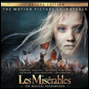 Claude-Michel Schoenberg - Les Miserables (���������) (Soundtrack)(Deluxe Edition)Digipack)(2CD)