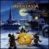 Avantasia - The Mystery Of Time: A Rock Epic (Deluxe Edition)