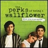 Perks Of Being A Wallflower (���ö��) OST
