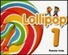 �Ѹ��� Lollipop 1