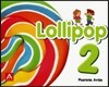 �Ѹ��� Lollipop 2
