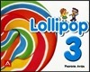 �Ѹ��� Lollipop 3
