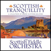 Scottish Fiddle Orchestra - Scottish Tranquility