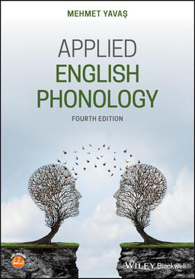 Applied English Phonology , 4/E