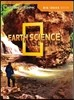 National Geographic Science Gr 4 Earth Science Big Ideas Book