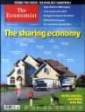 The Economist (�ְ�) : 2013�� 03�� 9��