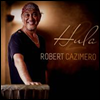 Robert Cazimero - Hula, Vol. 2