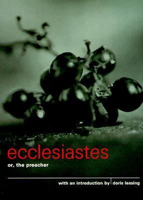 Ecclesiastes-KJV