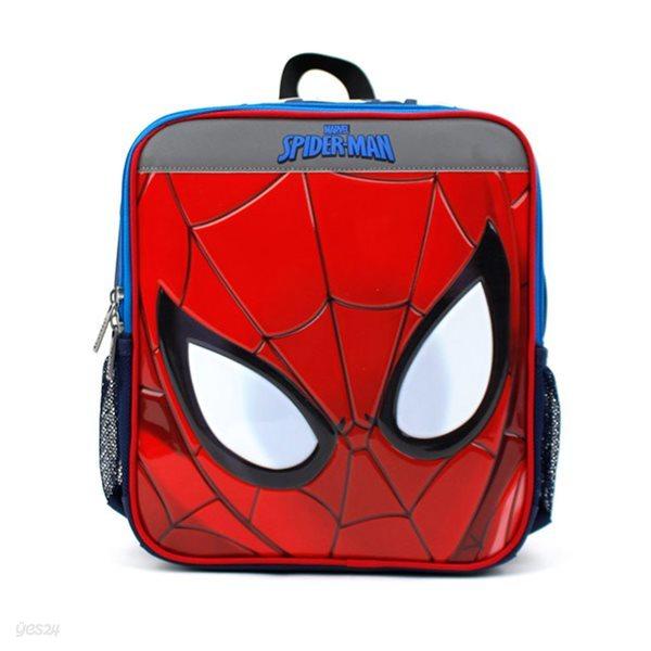 스파이더맨 히트 리틀 배낭 마블 어벤져스 가방