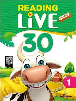 Reading Live 30 (1)