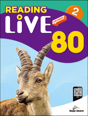 Reading Live 80 (2)