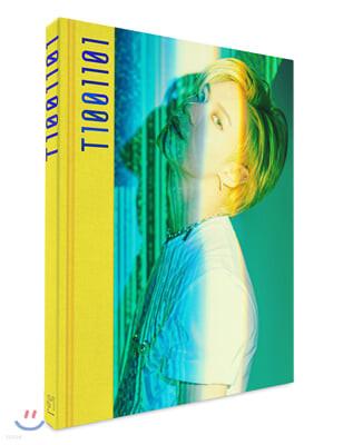 태민 (Taemin) - T1001101 공연화보집