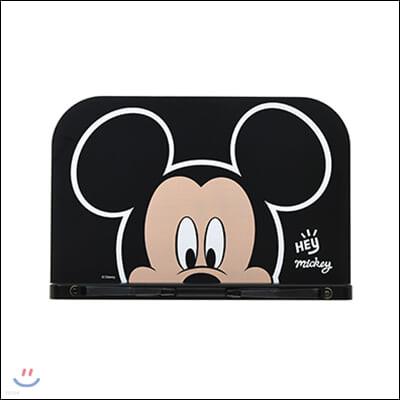 [예스베리굿즈][미키] YES24 x Disney MDF 독서대