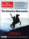 [���ȣ] The Economist (�ְ�) : 2013�� 03�� 16��