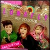 �糪�ö��� (Lunafly) 1�� - Fly To Love