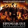 The Expendables 2: Back For War (�ͽ������ 2) OST (Music By Brian Tyler)