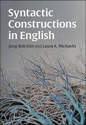 Syntactic Constructions in English