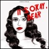 �������� - It's Okay, Dear