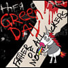 Green Day (그린 데이) - 13집 Father of All...