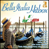 Various Artists - Bella Italia Hitbox 47 - Italo-Hits (Limited Edition) (3DE Box-Set)