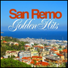 Various Artists - San Remo Golden Hits (2CD)