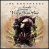 Joe Bonamassa - Acoustic Evening at the Vienna Opera House (2LP)