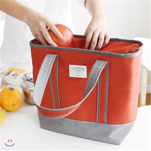 Cooler Bag (M) ver.3