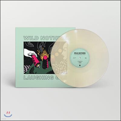 Wild Nothing (와일드 나씽) - Laughing Gas (EP) [밀키 컬러 LP]