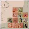 세븐틴 (Seventeen) - 舞い落ちる花びら (Fallin' Flower) (CD+16P Photobook)(CD)