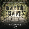 O.S.T. (Thenewno2) - Beautiful Creatures