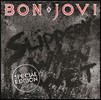 Bon Jovi - Slippery When Wet (Special Edition)