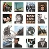 Bon Jovi - Crush (Special Edition)