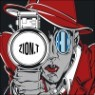 ���̾�Ƽ (Zion.T) 1�� - Red Light