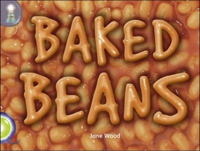 LIGHTHOUSE Green 5:Baked Beans