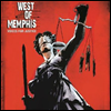 O.S.T. - West of Memphis: Voices For Justice (����Ʈ ���� ���ǽ�) (Soundtrack)(Gatefold)(180G)(2LP)